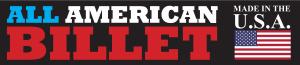 All Amer Bill Logo